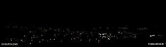 lohr-webcam-03-08-2016-23:20