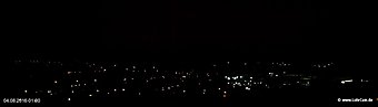 lohr-webcam-04-08-2016-01:30