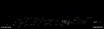 lohr-webcam-04-08-2016-02:00