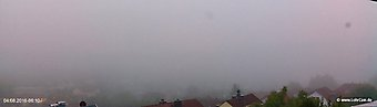lohr-webcam-04-08-2016-06:10