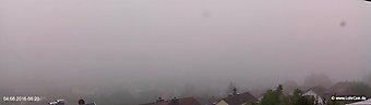 lohr-webcam-04-08-2016-06:20