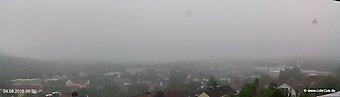 lohr-webcam-04-08-2016-06:50