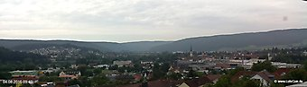 lohr-webcam-04-08-2016-09:40