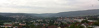 lohr-webcam-04-08-2016-09:50