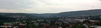 lohr-webcam-04-08-2016-10:40