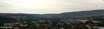 lohr-webcam-04-08-2016-10:50