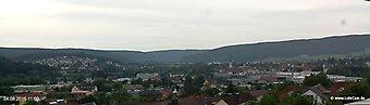 lohr-webcam-04-08-2016-11:00
