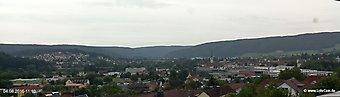 lohr-webcam-04-08-2016-11:10