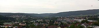 lohr-webcam-04-08-2016-11:30