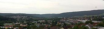 lohr-webcam-04-08-2016-11:40