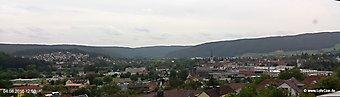 lohr-webcam-04-08-2016-12:50