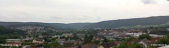 lohr-webcam-04-08-2016-13:00