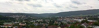 lohr-webcam-04-08-2016-13:40