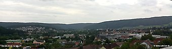 lohr-webcam-04-08-2016-14:30