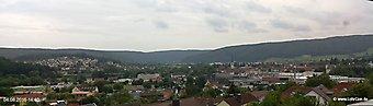 lohr-webcam-04-08-2016-14:40