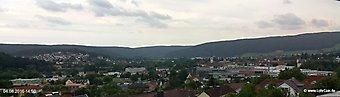 lohr-webcam-04-08-2016-14:50