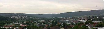 lohr-webcam-04-08-2016-15:10