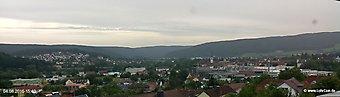 lohr-webcam-04-08-2016-15:40