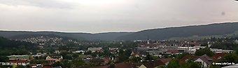 lohr-webcam-04-08-2016-16:30