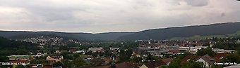 lohr-webcam-04-08-2016-17:00