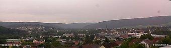 lohr-webcam-04-08-2016-18:00