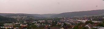 lohr-webcam-04-08-2016-18:10