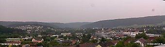 lohr-webcam-04-08-2016-18:40