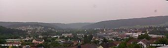 lohr-webcam-04-08-2016-18:50