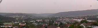 lohr-webcam-04-08-2016-19:00