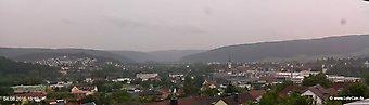 lohr-webcam-04-08-2016-19:10