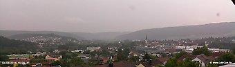lohr-webcam-04-08-2016-19:20