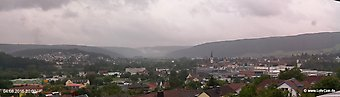 lohr-webcam-04-08-2016-20:00