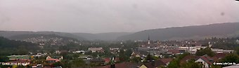 lohr-webcam-04-08-2016-20:40