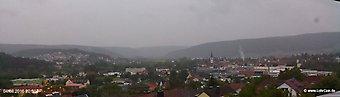 lohr-webcam-04-08-2016-20:50