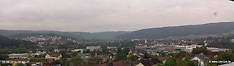 lohr-webcam-05-08-2016-08:40