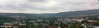 lohr-webcam-05-08-2016-09:40