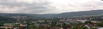 lohr-webcam-05-08-2016-11:10