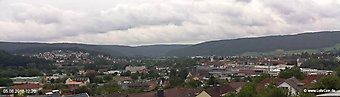 lohr-webcam-05-08-2016-12:20
