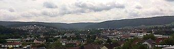 lohr-webcam-05-08-2016-12:40