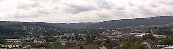 lohr-webcam-05-08-2016-12:50