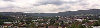 lohr-webcam-05-08-2016-13:30