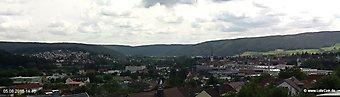 lohr-webcam-05-08-2016-14:40