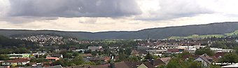 lohr-webcam-05-08-2016-15:30