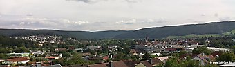 lohr-webcam-05-08-2016-16:50