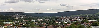 lohr-webcam-05-08-2016-17:10