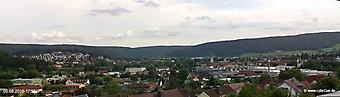 lohr-webcam-05-08-2016-17:30