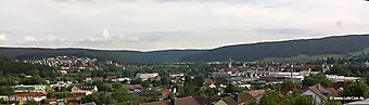 lohr-webcam-05-08-2016-17:40