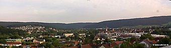 lohr-webcam-05-08-2016-19:00