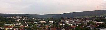 lohr-webcam-05-08-2016-19:10