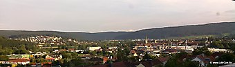 lohr-webcam-05-08-2016-19:40
